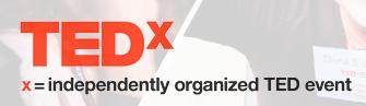 TEDx, Eventos TED España