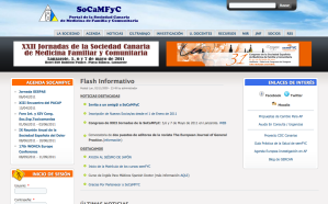 web socamfyc
