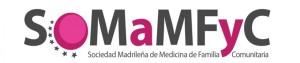 cropped-logo-somamfyc1.jpg
