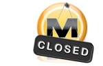 megaupload-closed-main-55311