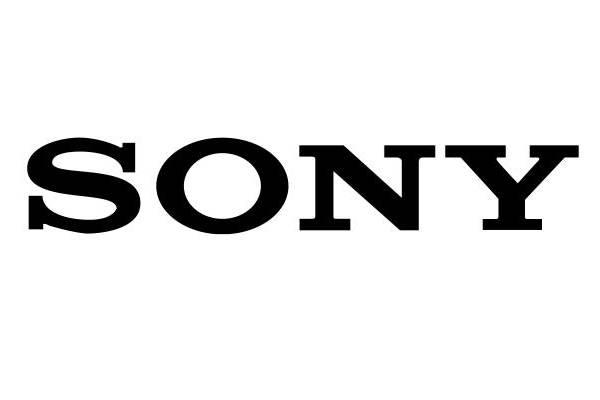Sony registra un nuevo modelo de PlayStation 3 Sony_logo_1