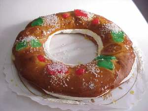 Rosco+de+Reyes+-+pagina+3