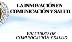 comunicacion y salud