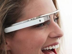 Google-Glasses-
