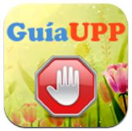 Otra nueva app para la valoración de úlceras porpresión
