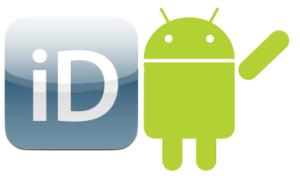 idoctus, android