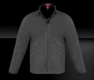 jacket 2.0
