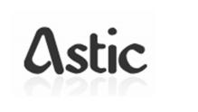 astic