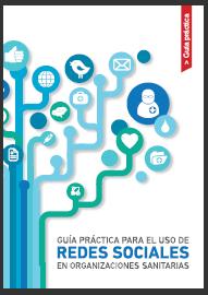 Guía RRSS organizaciones sanitarias