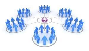 CommunityManagementCOMA