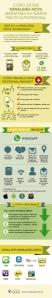 infografia whatsapp