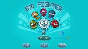 EM-Fighter2