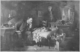 medico de familia