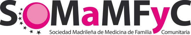 LogoSomamfyc