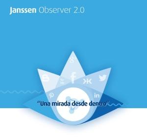 jansen observer 2013
