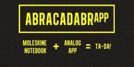 abracadabrapp