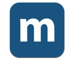 neomed-app