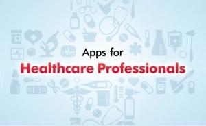 applsappsforhealthcarepros