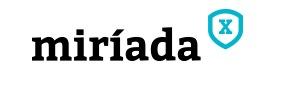 MiríadaX