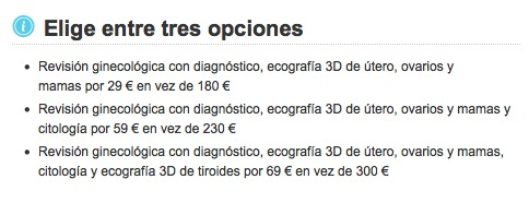 ecografías 3d