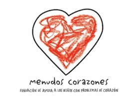 Menudos corazones