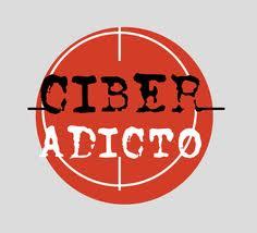 ciberadiccion