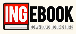 ingebook_logo