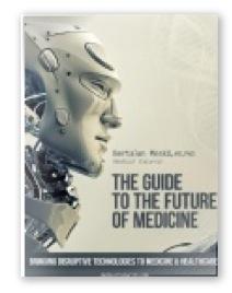 guide future medicine
