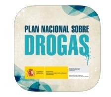 Plan Nacional Sobre Drogas