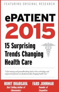 ePatient2015