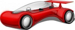 coches-del-futuro