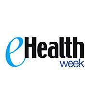 ehealth_week