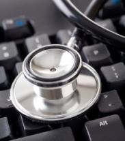 internet salud