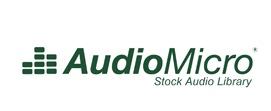 audio. micro