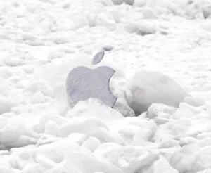 Wonderful Apple