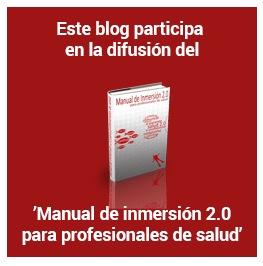 Manual de Inmersión 2.0