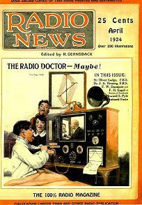 Radio_Doctor