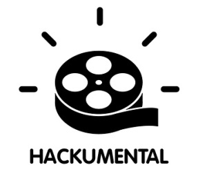 hackumental