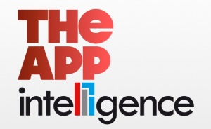 theappintelligence