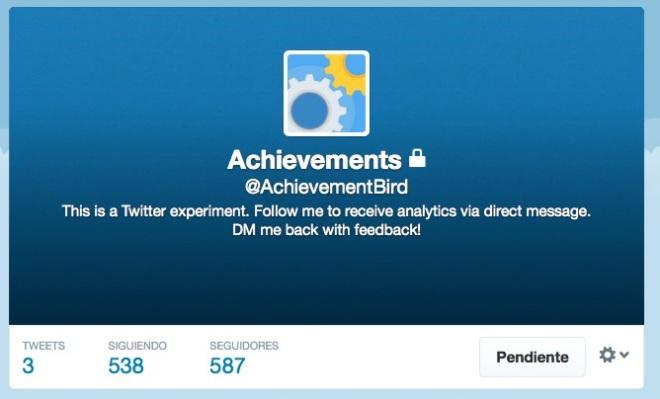 @achievementbird