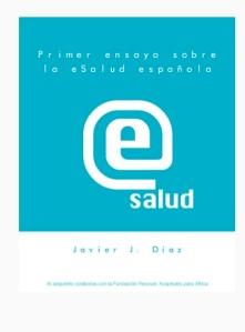 ensayo e-salud española