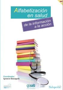Alfabetización en salud: de la información a la acción