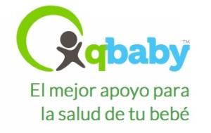 qbaby