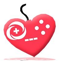 juegos de salud
