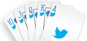 twitter-cards1