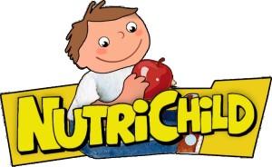 nutrichild