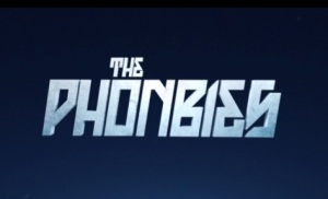 Phombies