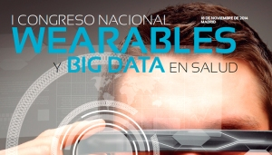congreso-wearables-big-data-salud-noviembre-madrid