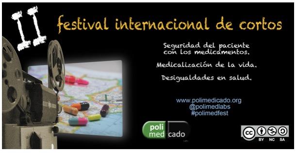 festival cortos polimedialabs