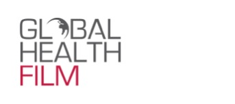 Global Health Film
